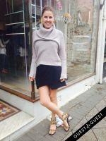 Aussie Street Style March 2015 #6