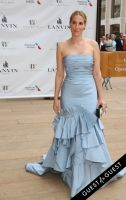 American Ballet Theatre's Opening Night Gala #56