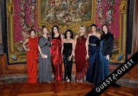The Frick Collection Young Fellows Ball 2015 #89