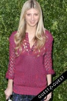 Chanel's Tribeca Film Festival Artists Dinner #56
