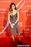 The Fashion Group International 29th Annual Night of Stars: DREAMCATCHERS #60