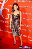 The Fashion Group International 29th Annual Night of Stars: DREAMCATCHERS #64