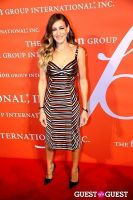 The Fashion Group International 29th Annual Night of Stars: DREAMCATCHERS #66