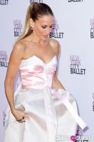 New York City Ballet's Fall Gala #126