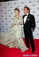 New York City Ballet Fall Gala Celebrates Valentino  #57