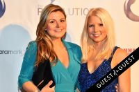The 2015 Resolve Gala Benefiting The Resolution Project #322