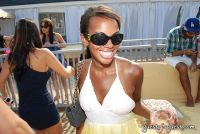 Thrillist Hamptons Launch #257