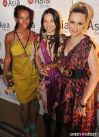 Asia Society Awards Dinner #56