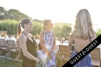 Cointreau & Guest of A Guest Host A Summer Soiree At The Crows Nest in Montauk #79