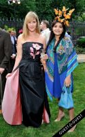 Frick Collection Flaming June 2015 Spring Garden Party #12