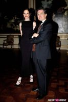 The Frick Collection 2013 Autumn Dinner #13