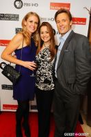"""Launch Party at Bar Boulud - """"The Artist Toolbox"""" #28"""