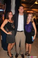 ziMS Foundation 'A Night At The Park' #34