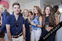 Thom Filicia Celebrates the Lonny Magazine Relaunch  #93