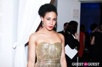 New York Academy of Art's 2013 Tribeca Ball #101