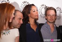 The Paley Center for Media Presents A