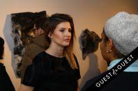 IMMEDIATE FEMALE AT Judith Charles Gallery #172