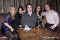 Sarah Rifaat, Priya Dogra, Matthew Glowasky, Jill Ellman, Sam Pollack