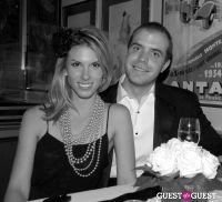 Great Gatsby Gala #7