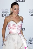 New York City Ballet's Fall Gala #119