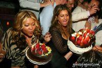 Nancy Schuster Birthday Party at Casa La Femme #12