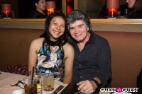 A Night With Laura Bryna At Herb Alpert's Vibrato Grill Jazz #30