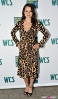 Wildlife Conservation Society Gala 2013 #61