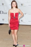 American Ballet Theatre's Spring Gala #49