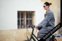 Paris Fashion Week Pt 4 #20
