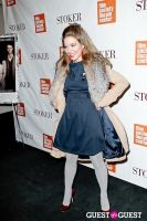 New York Special Screening of STOKER #32