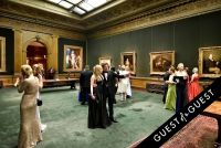 The Frick Collection Young Fellows Ball 2015 #100