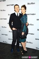 2013 Whitney Art Party #74