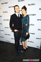 2013 Whitney Art Party #75