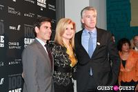 2011 Huffington Post and Game Changers Award Ceremony #71