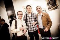 Group Exhibition of New Art from Southeast Asia #36
