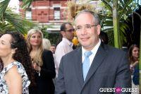 Young New York hosts Fundraiser for Scott Stringer for Comptroller #48