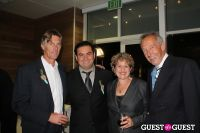 The Santa Monica Bay Restoration Foundation 25th Anniversary Celebration #15