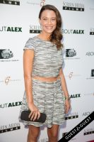 Los Angeles Premiere of ABOUT ALEX #31