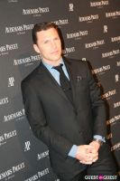 Audemars Piguet Royal Oak 40 Years New York City Exhibition Gala #46