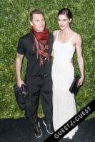Chanel's Tribeca Film Festival Artists Dinner #73