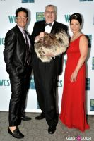 Wildlife Conservation Society Gala 2013 #42