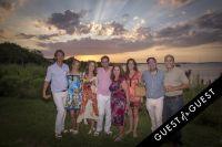 GUEST OF A GUEST x DOLCE & GABBANA Light Blue Mediterranean Escape In Montauk #47