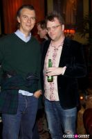 2012 NYC Innovators Guest List Party Sponsored by Heineken #9