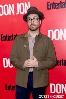 Don Jon Premiere #43
