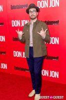 Don Jon Premiere #44