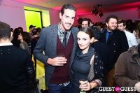 New Museum Next Generation Party #77