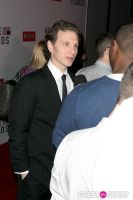 Netflix Presents the House of Cards NYC Premiere #55