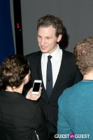 Netflix Presents the House of Cards NYC Premiere #54