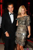 New Yorkers for Children Eleventh Annual Fall Gala #57
