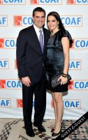 COAF 12th Annual Holiday Gala #188